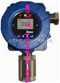 在线硫化氢检测仪-库号:M258428