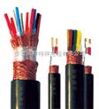 安徽YJV交联电力电缆厂家现货直销 安徽YJVD电缆质量三包-国标