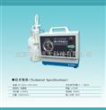 低负压吸引器(国产)/膜式胃肠减压器/自动报警装置 型号:JK7DFX-VI库号:M168042