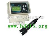 GBN4TU-7200-在线污泥浓度计-库号:M248908