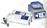 H5ET99722N-COD多参数水质快速测定仪-库号:M248360