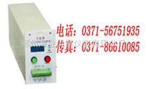 福光百特工业稳压电源箱