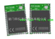 F8913-F8913嵌入式Zigbee模块