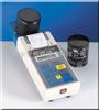 K88600便携式辛烷值和十六烷值分析仪