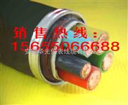 天长电缆供应YJY、YJV23、YJV32交联电力电缆
