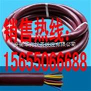 屏蔽控制电缆ZN-KYJV、ZN-KVJVP、KYJVP2电缆