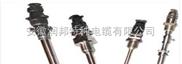 安徽插座式热电阻厂家直销-安徽插座式热电阻质量三包-国家免检品牌