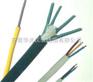 安徽氟塑料耐高温控制电缆 KFF KFFP KFFRP