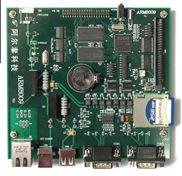 特价供应阿尔泰嵌入式主板ARM8009(ARM 9处理器)工业级主板
