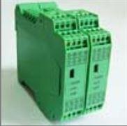 厂家直销信号隔离变送器