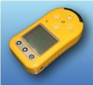 LX80便携式可燃气体检测仪
