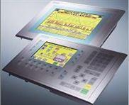 6AV6644-0AA01-2AX0_电阻式触摸屏