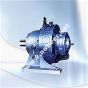 齿轮减速,行星齿轮减速机,硬齿面齿轮减速机低价高质量