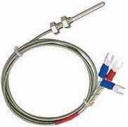 供应PT100温度变送器|PT1000温度变送器