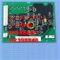 ACS800 550变频器接口板/可控硅触发板