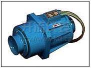 潜水电磁流量计