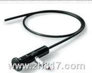 SFT4-720光纤工业内窥镜