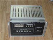 出售电子机箱 电子插箱