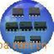 特价65E9 65Z5 65K5 662K系列稳压IC