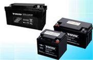 大连免维护蓄电池,大连铅酸蓄电池,大连铅酸免维护蓄电池,大连UPS蓄电池