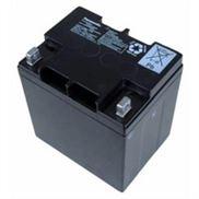大连铅酸蓄电池,大连铅酸免维护蓄电池,大连UPS蓄电池,大连电池