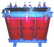 电机起动用三相自耦变压器(QZB)