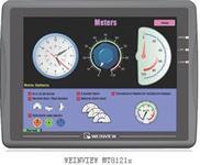 供应MT8121X现货特价触摸屏威纶人机界面