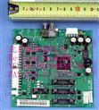 ABB变频器驱动板/控制板/触发板/主板