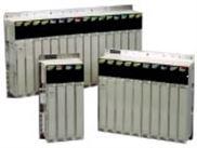 施耐德PLC模块140XBP00300C   140XBP00400