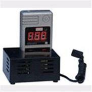 厂家直销LB-JCB便携式甲烷检测报警仪