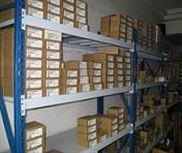 6AV6545-0CA10-0AX1_电子触摸屏