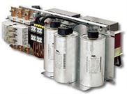 变频器输出/电源用/西门子/施耐德正弦波滤波器