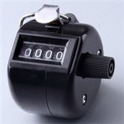 HL114系列四位按动计数器(黑色)