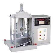 纸管抗压试验机PK-514