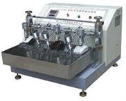 塑胶外壳耐磨擦试验机PK-807