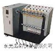 插头引线弯曲试验机PK-1017
