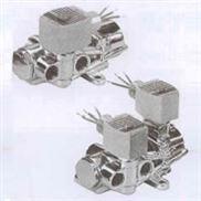 ASCO8344系列先导两位四通电磁阀