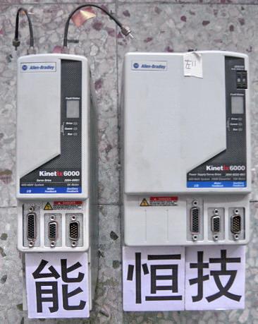 ABB伺服驱动器维修,ABB伺服控制器维修,ABB伺服放大器维修图片