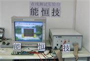 KEB伺服驱动器维修,KEB伺服控制器维修,KEB伺服放大器维修