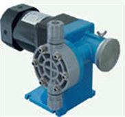 美国米特隔膜式计量泵