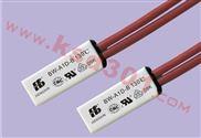 电机温度保护器、电机保护器、电机温控器、电机温度开关