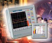 CHESSELL  模拟及数字记录仪
