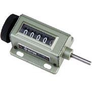67-1型机械转动计数器