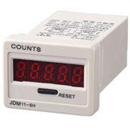 JDM11-5H型电子计数器