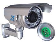 LX-ZD802CR-T--带菜单红外宽动态外调焦摄像机