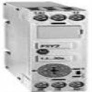 供应MPL-B310P-HJ22AA美国AB伺服驱动器