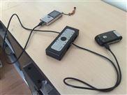 USB断线报警器 手机断线报警器  药店防盗仪