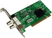 供应MV-750工业检测专用图像采集卡