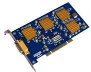 供应MV-8800 8路高清实时图像采集卡
