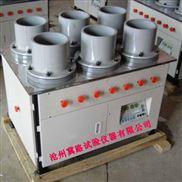 HP-40混凝土渗透仪、砂浆渗透仪、混凝土抗渗仪、混凝土测厚仪、混凝土贯入阻力仪、混凝土温度测量仪、混凝土测温仪